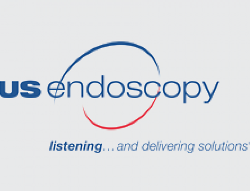 US endoscopy