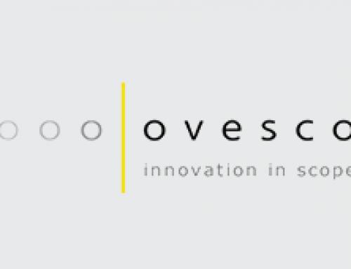 OVESCO GmbH